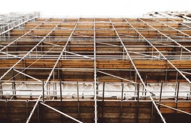 Direct Scaffolding Supplies Ltd