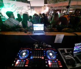 DJ Danny-ill