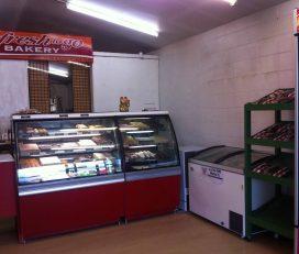 Delishimoes Bakery