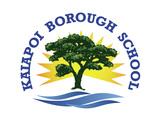 Kaiapoi Borough School