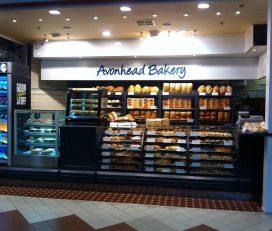 Avonhead Bakery