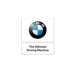 Christchurch BMW & MINI