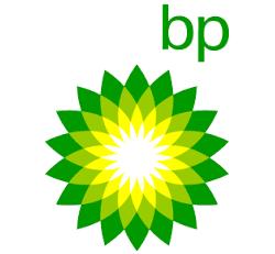 BP Dallington