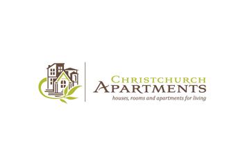 Christchurch Holiday Apartment