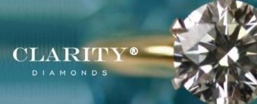 Clarity Diamonds-Ring Specialists