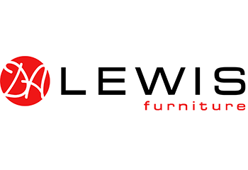 D A Lewis Furniture