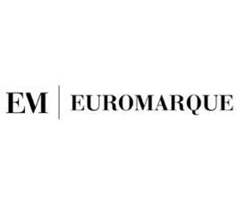 Euromarque