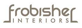 Frobisher Interiors