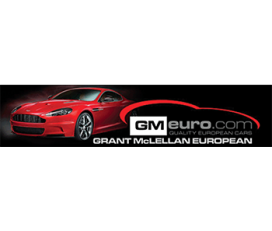 Grant McLellan Limited