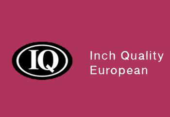 Inch Quality European