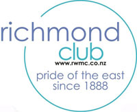 Richmond Club & Bistro