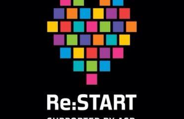 Re:Start Parking