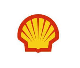 Shell Ferry Road