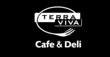 Terra Viva Cafe & Delicatessen