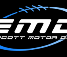 Endacott Motor Group