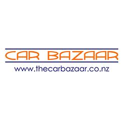 The Car Bazaar Ltd