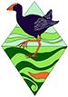 Travis Wetland Nature Heritage Park