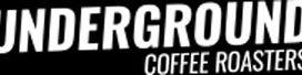 Underground Coffee Company