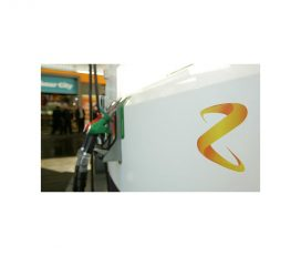 Z Energy Limited