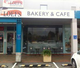 Loefs Bakery