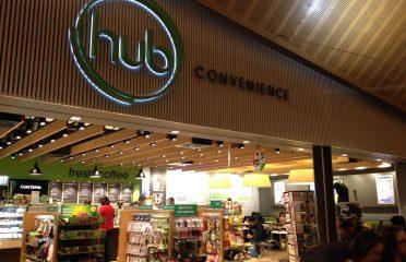 Hub Convenience