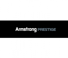 Armstrong Prestige