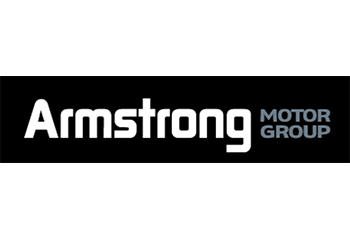Armstrong Motor Group Christchurch