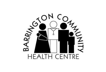 Barrington Medical Centre