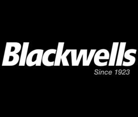 Blackwells Sockburn