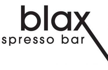 Blax Espresso Bar