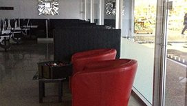 Cafe 218