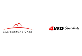 Canterbury Cars 4wd Specialists