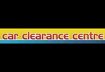 Car Clearance Centre