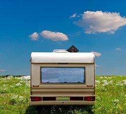 Avon City Caravans