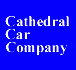 Cathedral Car Company