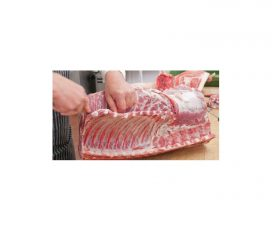 Cattermoles Butchery Home Kill Services