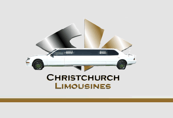 Christchurch Limousines