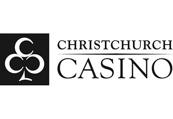 Chi Kitchen Christchurch Casino