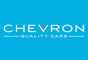Chevron Quality Cars