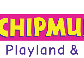 Chipmunks Playground & Cafe Papanui