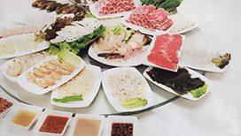 Chong's Chinese Restaurant