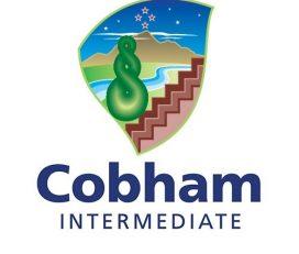 Cobham Intermediate School
