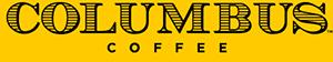 Columbus Coffee