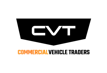 Commercial Vehicle Traders Limited