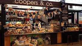 Coopers & Co