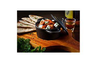 Costas Taverna Greek Restaurant and Ouzo Bar