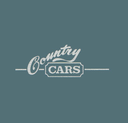 Country Cars Limited