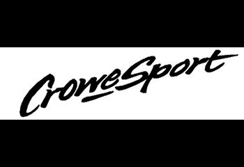 CroweSport