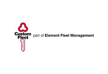 Custom Fleet NZ