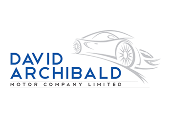 David Archibald Motor Company